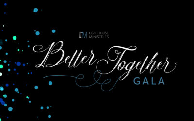 2019 Better Together Gala