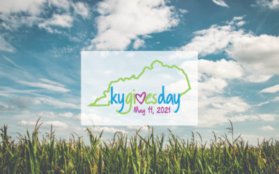 KY Gives Day 2021
